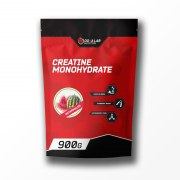 Do4a Lab Creatine 900 гр