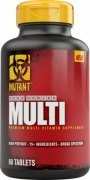 Mutant Core Series Multi Vitamin 60 таб