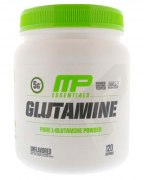 MusclePharm Glutamine 600 гр