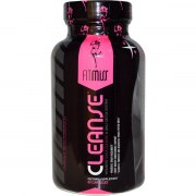 Fitmiss Cleanse 60 капс