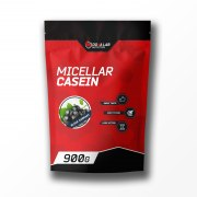 Do4a Lab Micellar Casein 900 гр