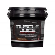 Ultimate Muscle Juice Revolution 2600 5030 гр