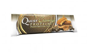 Quest Cravings 60 гр