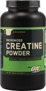 Заказать ON Creatine Powder 300 гр
