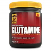 Mutant Core Series L-Glutamine 300 гр