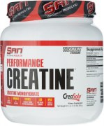 SAN Performance Creatine 600 гр