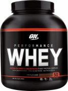 ON Protein Perfomance Whey 1950 гр