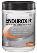 Заказать Pacific Health Endurox R4 14 порц