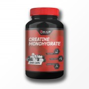Do4a Lab Creatine 240 капс