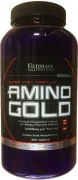 Ultimate Amino Gold 325 таб