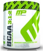 MusclePharm BCAA 3:1:2 180 гр