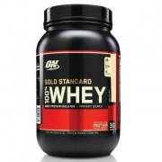 ON Whey Gold Standard 908 гр