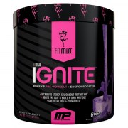 Fitmiss Ignite 210 гр