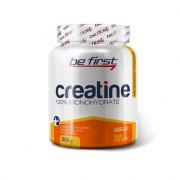 Заказать Be First Creatine Micronized Powder 300 гр