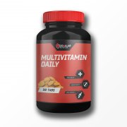 Заказать Do4a Lab Multivitamin Daily 90 таб